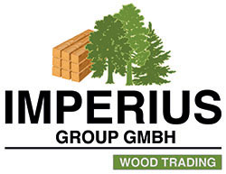 Imperius Group GmbH woodtrading